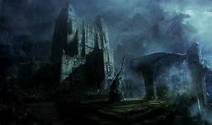 Dracula's Castle (31 Images) | Church of Halloween
