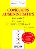 editions maxima livres d entreprise d 233 veloppement personnel concours administratifs
