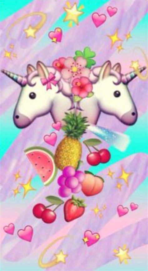 76 Besten Emoji's! Bilder Auf Pinterest Tapeten
