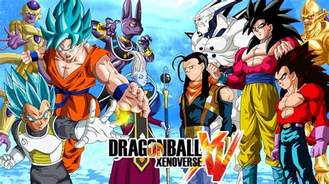 dragon ball super  supera el rating de dragon ball gt