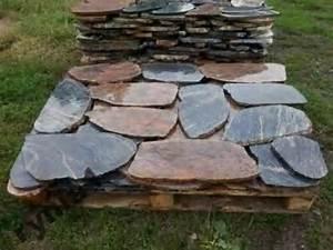 Elanium Platten Kaufen : natursteinplatten hochwertig in delmenhorst sonstiges f r den garten balkon terrasse kaufen ~ Bigdaddyawards.com Haus und Dekorationen