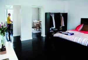 this posh palette paint it black or white painting hardwood floors