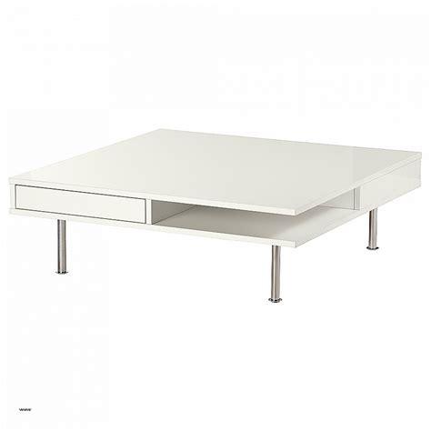 table basse plexi pas cher atwebster fr maison et mobilier