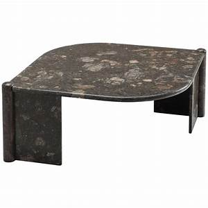 italian marble coffee table 1970s for sale at 1stdibs With marble coffee tables for sale