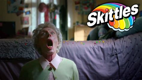 Superbowl Commercials 2017 by Skittles Bowl Commercial 2017