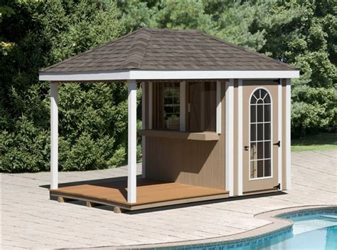 pool sheds with bars 25 best ideas about pool shed on pool house