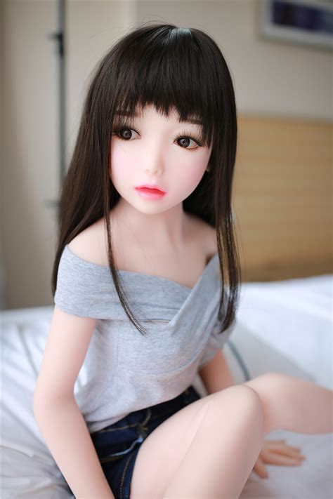 Small Chest Doll Breast Love Silicone 100cm Buy Small Chest Dollsmall Breast Love Doll