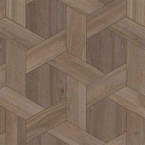Parquet geometric patterns texture seamless 20945