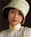 Hong Kong Cinemagic - Jacqueline Zhu Zhi Ying