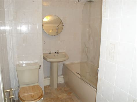 bathroom suit shower bath vanity sink  toilet