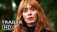 WILD MOUNTAIN THYME Trailer (2020) Emily Blunt, Jamie ...