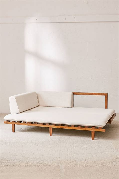 Daybed Sleeper Sofa by Osten Convertible Daybed Sofa In 2019 Glastonbury Home