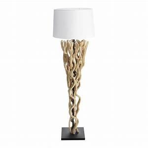 Lampadaire Maison Du Monde : lampadaire islande maisons du monde ~ Premium-room.com Idées de Décoration