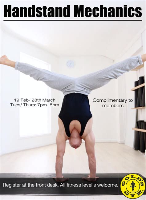 hsr gym layout bangalore reasons why gold handstand forms yoga learn