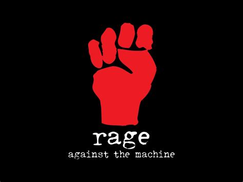 Against The rage and audioslave headline 25 new tracks for