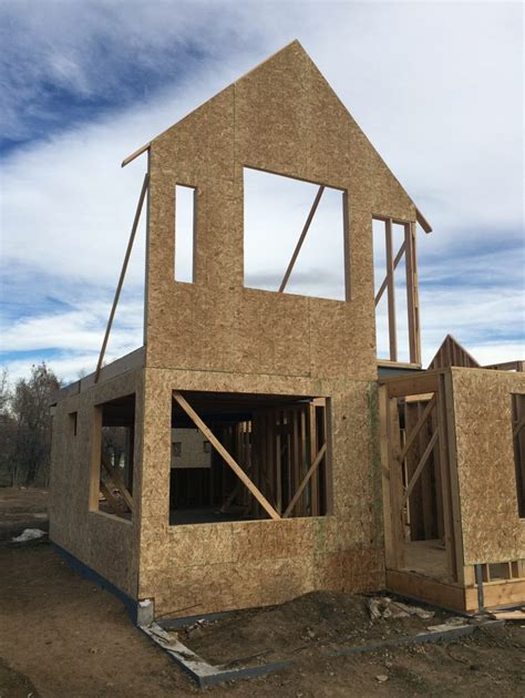 Home Design Basics by Structural Design Basics Of Residential Construction For