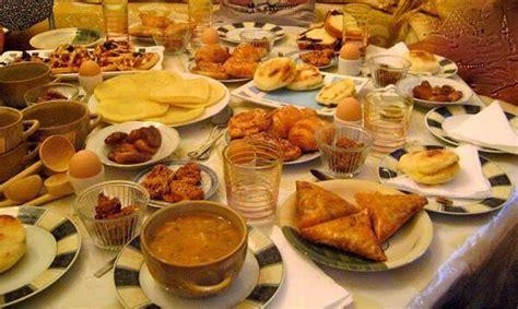tajin moroccan cuisine ce qui t 39 arrive quand tu vis seul e pendant le ramadan