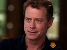 """Heaven Is for Real"" star Greg Kinnear on belief - CBS News"