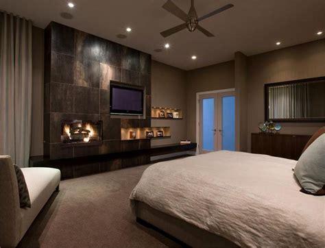 why is it called a master bedroom дизайн спальни в 2016 году
