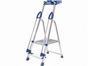 Buy Painters Stepladder Free Delivery