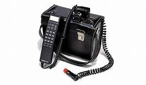 Mobile U0026 39 S 30th Birthday