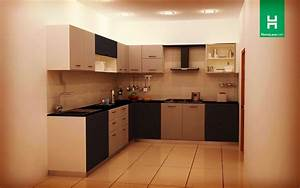 Kitchen Design India Pictures | Kitchen Design Inside ...