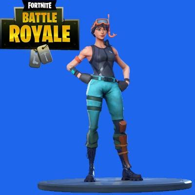 fortnite skins todays item shop  september