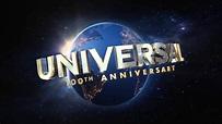 CinemaCon: Universal Studios Presentation Recap