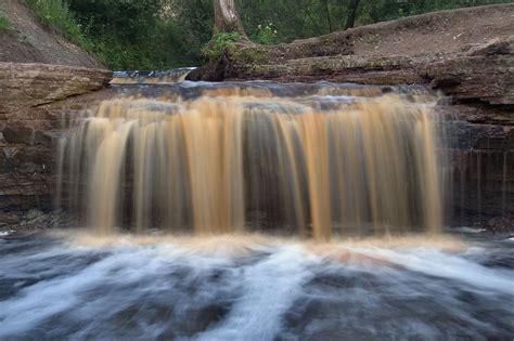 photo    waterfall  sablino  miles south