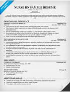 Sample Resumes Nurse Resume Or Nursing Resume Sample Staff Nurse Resume One Page Sample Nursing Resumes Video Registered Nurse Resume Example Sample Nurse Resume Sample Sample Nurse Resume Sample Nursing Resume