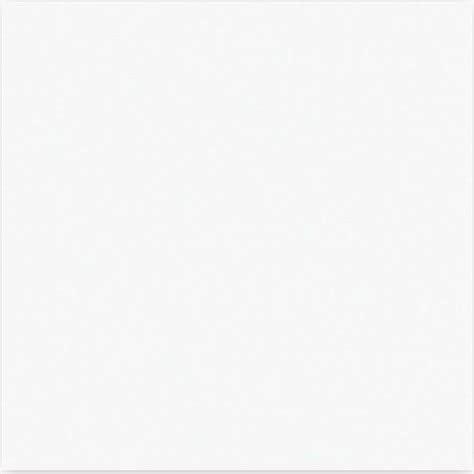 matte white formica 459 brite white 4x8 sheet laminate matte finish