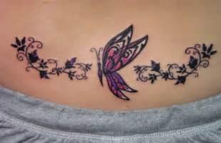 tattos tattoos  girls