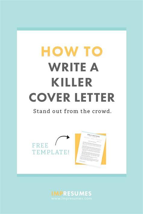 cover letter tips ideas  pinterest cover