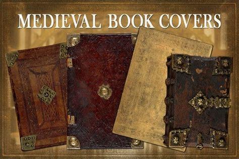 vintage book cover designs templates psd ai