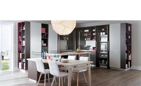 fa軋des de cuisine sur mesure les 44 meilleures images à propos de cuisines sur mesure schmidt sur aragon cuisine et schmidt