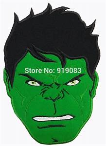 Compra hulk serie de dibujos animados online al por mayor de China, Mayoristas de hulk serie de