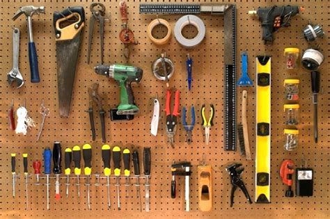 basic tools list  woodworking woodworkingcafe
