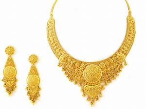 gold-necklace-designs-in-16-grams-rzfA | inspirations of ...