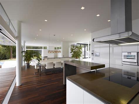contemporary kitchen ideas designs of modern kitchen design and ideas
