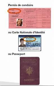 Carte Peugeot 4 Fois Sans Frais : possibilit de paiement en 4 fois sans frais ~ Gottalentnigeria.com Avis de Voitures