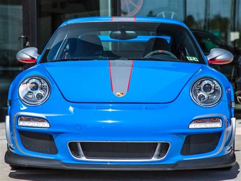 porsche blue paint code voodoo blue 4 0 for sale rennlist porsche discussion