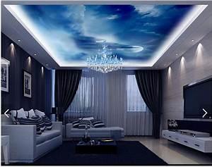 3d Decken Tapete : fototapete decke frische haus ideen ~ Sanjose-hotels-ca.com Haus und Dekorationen