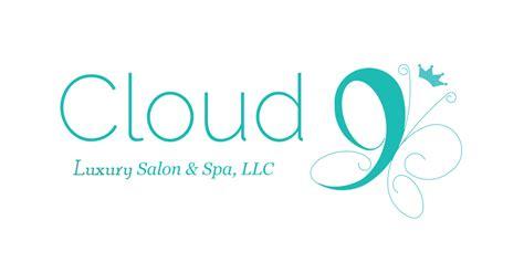 cloud 9 hair logo 28 images loyalty cards cloud 9 hair salon carmarthen aw graphics and