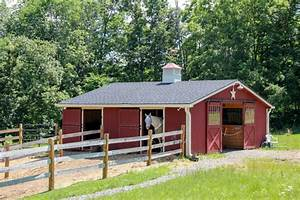 2 stall horse barn for sale harian metro onlinecom for 2 stall horse barn for sale