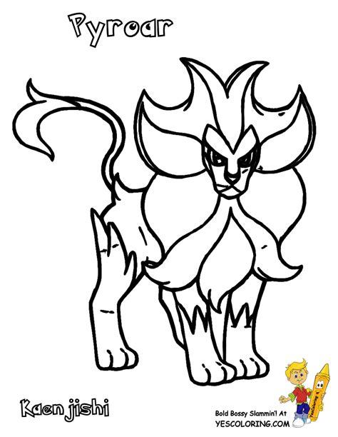 spectacular pokemon    chespin swirlix