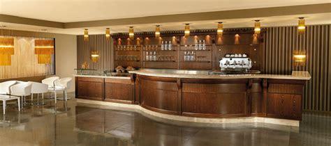 bar comptoir cuisine comptoir bar pour particulier le bon coin comptoir de bar