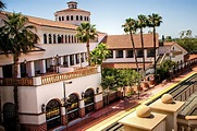 Santa Ana, California - Wikipedia