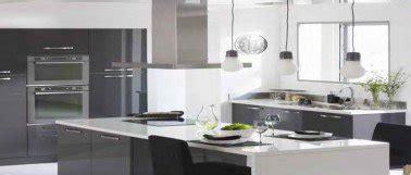 créez votre cuisine alinéa avec le logiciel cuisine 3d