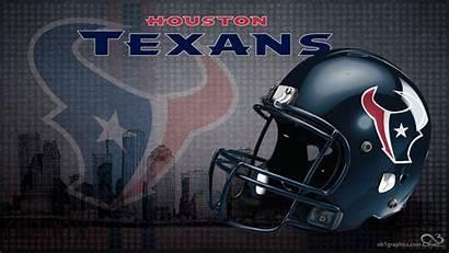 Texans Houston Wallpapers