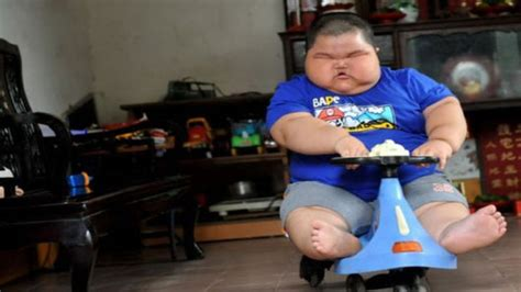 Fat Chinese Boy Meme - fat asian memes www pixshark com images galleries with a bite